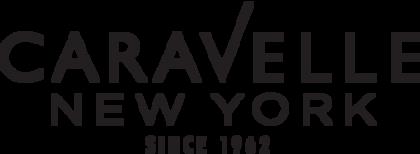 Image du fabricant Caravelle