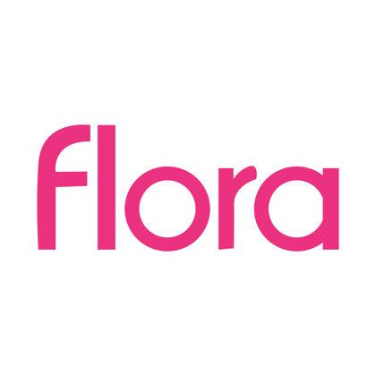 Image du fabricant Flora