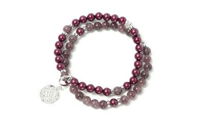 Image de Bracelet Be Magnificient de la Collection Beblue
