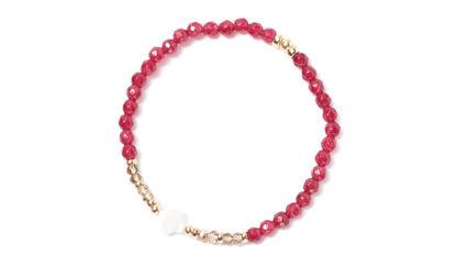 Image de Bracelet Be Surya Soulful de la Collection Beblue
