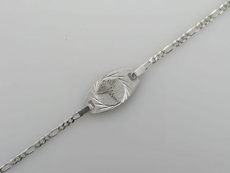 Image de la catégorie Bracelets médicaux