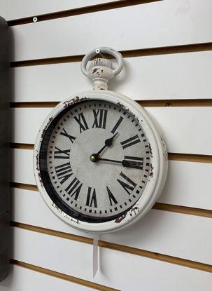 Image de Horloge Ergo 83591W