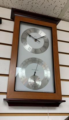 Image de Thermomètre Bulova C3760
