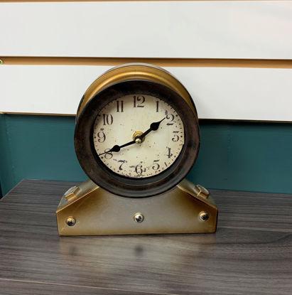 Image de Horloge Ergo 81500